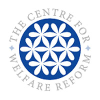The Centre for Welfare Reform
